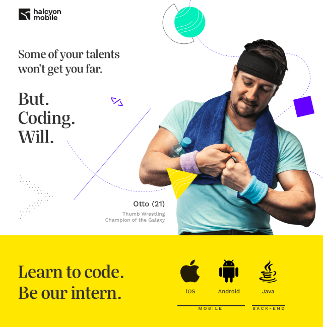 Halcyon_Mobile_internship_campaign_2019
